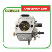 CARBURADOR ADAPTABLE ST MS-290/390 500173