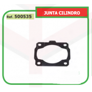 JUNTA CILINDRO ADAPTABLE ST MS-200 500535
