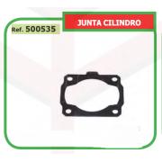 JUNTA CILINDRO ADAPTABLE ST MS-200 500535