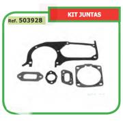 JUEGO DE JUNTAS ADAPTABLES HUS 395 503928