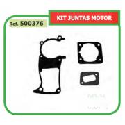 JUEGO JUNTAS ADAPTABLES HUS 346XP 500376
