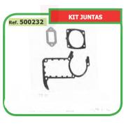 JUEGO DE JUNTAS ADAPTABLE ST MS-361 500232