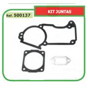 JUEGO DE JUNTAS ADAPTABLE ST MS-260 500137