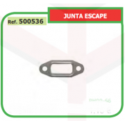JUNTA ESCAPE ADAPTABLE ST MS 500536