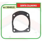 JUNTA CILINDRO ADAPTABLE HUS 288 504815