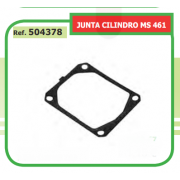 JUNTA CILINDRO ADAPTABLE ST MS-461 504378