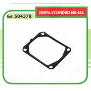 JUNTA CILINDRO ADAPTABLE ST MS-461 504378