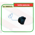 Tapón De Gasolina Compatible HU 142 500313