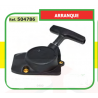 ARRANQUE ADAPTABLE ST FS-85 504786