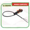 MANDO COMPLETO ADAPTABLE FS-120 503430