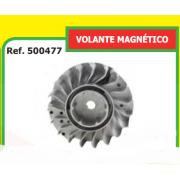 VOLANTE MAGNETICO ADAPTABLE ST MS-251 500477