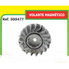 VOLANTE MAGNETICO ADAPTABLE ST MS-251 500477