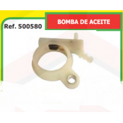 BOMBA ACEITE ADAPTABLE ST MS-251 500580