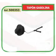 TAPON GASOLINA ADAPTABLE HU 61 500353