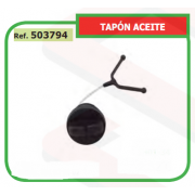 TAPON ACEITE ADAPTABLE HU 61 503794