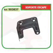 SOPORTE ESCAPE ADAPTABLE HU 288 503837