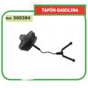 TAPON DE GASOLINA ADAPTABLE JONSERED HUSQVARNA 500384