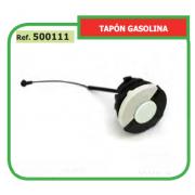 TAPON GASOLINA MOTOSIERRA ADAPTABLE ST 500111
