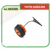 TAPON DE GASOLINA MOTOSIERRA ADAPTABLE ST 503268