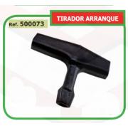 TIRADOR ARRANQUE MOTOSIERRA ADAPTABLE ST 500073