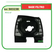 BASE FILTRO AIRE ADAPTABLE ST MS-660 503238