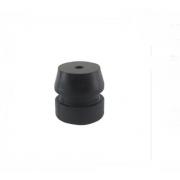 SINEBLOX MOTOSIERRA ECHO CS-361 V401-000120