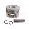 PISTON ADAPTABLE YANMAR L-100 55-3261