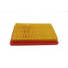 FILTRO AIRE ADAPTABLE KOHLER XT SER. 4-5 HP - MTD 340, 450, 650 55-2337