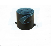 TAPA FILTRO MOTOR KHOLER 9.5 HP 1709679S