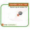 TAPON CAJA DE CAMBIOS MOTOAZADA 00974006