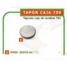 TAPON CAJA DE CAMBIOS MOTOAZADA 00974005