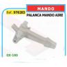 PALANCA MANDO AIRE ADAPTABLE HONDA GX 976283