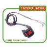 INTERRUPTOR MOTOAZADA BASIC 976645