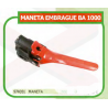 MANETA EMBRAGUE MOTOAZADA BASIC BA 1000 974051