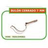 PASADOR CERRADO FRESAS MOTOAZADA 445981