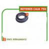 RETEN CARTER MOTOAZADA BASIC 976672