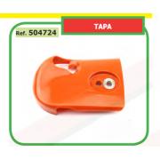 TAPA CADENA ADAPTABLE ST HT 504724