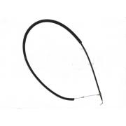 CABLE ACELERADOR ADAPTABLE ST FS-450 55-447