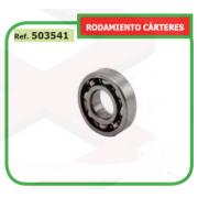 RODAMIENTO LADO VOLANTE ADAPTABLE CORTASETOS ST HS 503541 (6001)