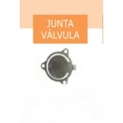 JUNTA VALVULA MOTOBOMBA BASIC OS-20B 50MM CAUDAL 976812