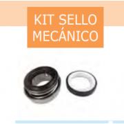 SELLO MECANICO MOTOBOMBA BASIC WP-10 449357
