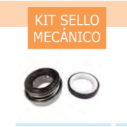 SELLO MECANICO MOTOBOMBA BASIC SRHP-20 976800