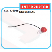 INTERRUPTOR UNIVERSAL MOTOBOMBAS 976089