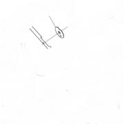 MARIPOSA CARBURADOR DESBROZADORA HUSQVARNA 555 FRN 505427101