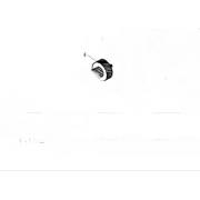 PIÑON ESQUILADORA OVEJAS LISTER LASER 1/2 L-155