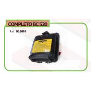 FILTRO AIRE DESBROZADORA BASIC COMPLETO BC 520 918068