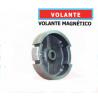 VOLANTE MAGNETICO ADAPTABLE G-100