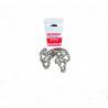 CADENA MOTOSIERRA SARP ST 023/025/250/230/231/251 62 ESLABONES