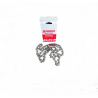 CADENA MOTOSIERRA SARP ST 029/290/036/360/038/380/440/460/660 3/8 66 ESLABONES