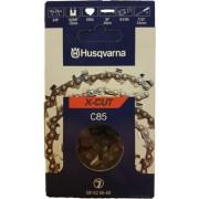 CADENA CORTADA HUSQVARNA 3/8 1,5MM 68 ESLABONES 581626668